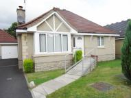 3 bedroom Detached Bungalow in KING O'MUIRS DRIVE...