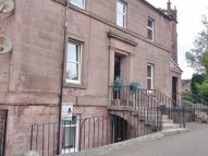 1 bed Flat in MAIN STREET, Alloa, FK10