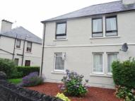 1 bed Ground Flat for sale in QUEEN STREET, Alva, FK12