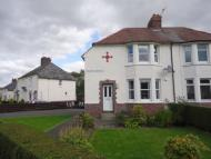 3 bedroom semi detached house in BALURE CRESCENT...
