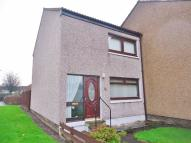 1 TOWER STREET End of Terrace property for sale