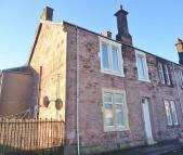 2 bed Flat for sale in 30A HILL STREET, ALLOA