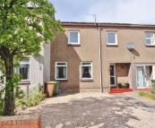 3 bed Terraced property in 54 BANCHORY PLACE...