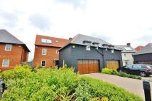 Bellrope Meadow Detached house for sale