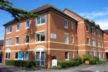 Braintree Road Ground Flat for sale