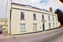property to rent in Stortford Road, Dunmow