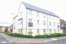 2 bedroom Apartment in Saines Road, Flitch Green