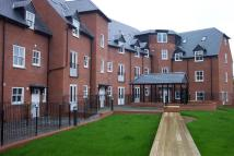 Apartment in Haslers Lane, Dunmow