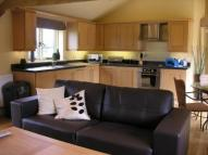 Grange Green Barn Conversion to rent