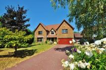 5 bed Detached property in Mill Fields, Barnston