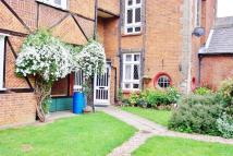 Apartment for sale in The Close, Dunmow