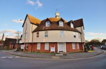 Apartment for sale in Braintree Road, Dunmow