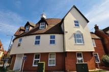 Braintree Road Apartment for sale