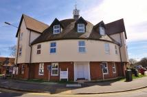1 bedroom Apartment for sale in Braintree Road, Dunmow