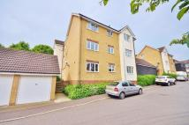2 bedroom Apartment for sale in Harris Green, Dunmow