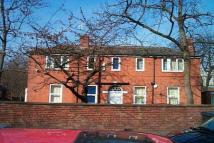 2 bedroom Apartment to rent in Daisy Bank Road...