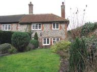 2 bedroom Link Detached House to rent in ANGMERING, West Sussex