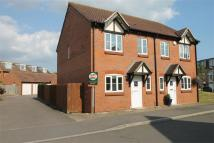 semi detached home in RUSTINGTON, West Sussex