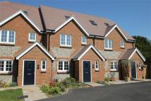 3 bedroom new home in ANGMERING, West Sussex