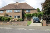 3 bedroom semi detached property in ANGMERING, West Sussex
