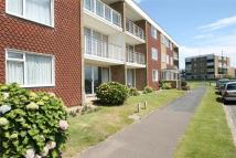 2 bed Ground Flat to rent in West Sussex
