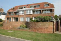 Ground Flat to rent in EAST PRESTON