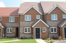 3 bed new property in ANGMERING, West Sussex