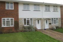 2 bed Cottage in ANGMERING