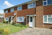 ANGMERING Terraced property to rent