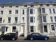4 bedroom Apartment in South Parade, Portsmouth...