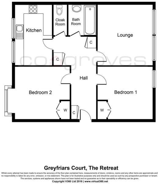 GreyfriarsCourt 18.j