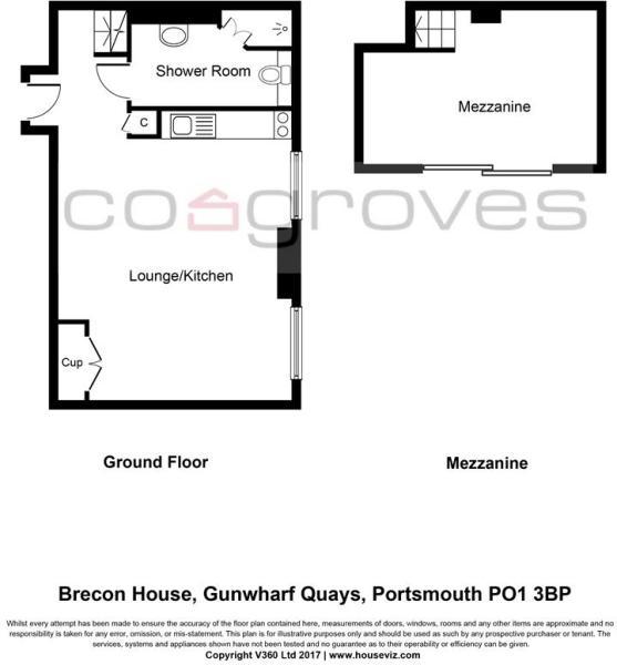 BreconHouse,GunwharfQuays,PortsmouthPO13BP15022275