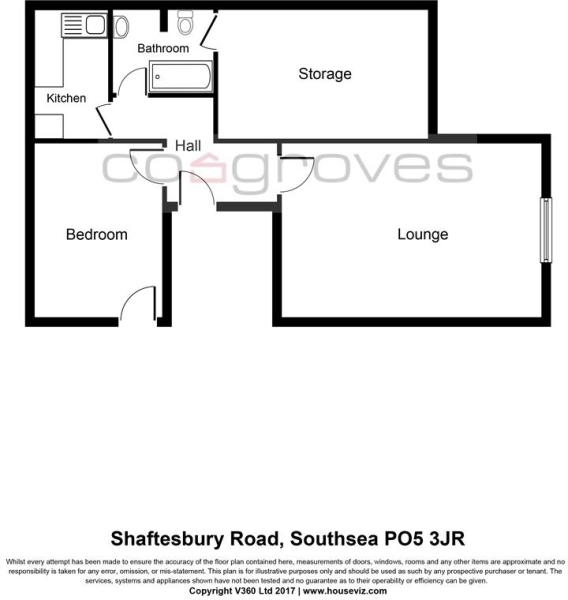 ShaftesburyRoad,SouthseaPO53JR1506624610.jpg