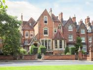 Apartment in Kings Road, Windsor, SL4