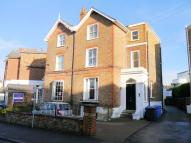 Ground Flat for sale in Trinity Place, Windsor...