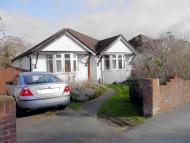 Detached Bungalow for sale in St. Andrews Avenue...