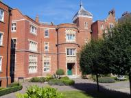 2 bedroom Apartment in LONGBOURN, Windsor, SL4