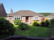 Detached Bungalow for sale in ROSES LANE, Windsor, SL4