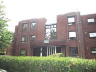 2 bed Flat to rent in Birch Court...
