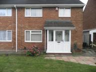 1 bedroom Flat to rent in Darleydale Avenue...