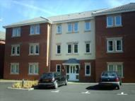2 bed Flat to rent in Blue Cedar Drive...