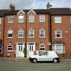 Brandwood Crescent (Rm 2) House Share