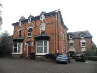 2 bedroom Flat in Birmingham Road...
