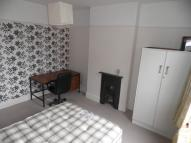 House Share in Florence Road (Rm2)...