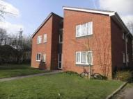 Eastbrook Close Studio apartment