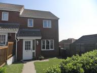 semi detached home to rent in Tulip Grove, Streetly...