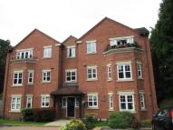 Flat to rent in Horseley Road, Streetly...