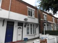 1 bedroom Maisonette in Johnson Road, Erdington...