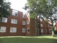 14 Habitat Court Flat to rent