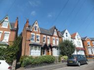 Maisonette to rent in Anderson Road, Erdington...